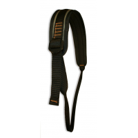 Misty Mountain Quickfit Gear Sling - 40<q> to 48<q>
