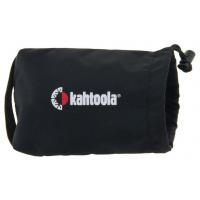 Kahtoola Nanospike Replacement Tote Sack - Black