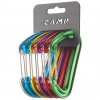 Camp Photon Wire Carabiner Rack Pack