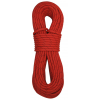 Sterling 11.0mm SafetyPro Static Climbing Rope
