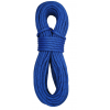 Sterling 10.5mm SafetyPro Static Climbing Rope