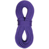 Sterling Fusion Nano IX 9.0mm DryXP Dynamic Rope