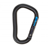 Black Diamond Magnetron RockLock - Locking Carabiner