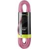 Edelrid Boa 9.8mm Pro Dry Dynamic Climbing Rope