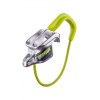 Edelrid MegaJul Sport Belay Device - Slate