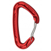 Wild Country Helium Carabiner 5 Pack