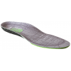 Oboz O Fit Plus Thermal Insole Medium Arch