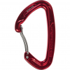 Mad Rock Ultralight Bent Wire Gate Carabiner