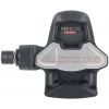 Look Keo Blade Carbon Ti Road Pedals - Black 16
