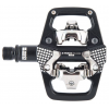 Look X-Track En-Rage Plus Mountain Pedals