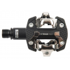 Look X-Track Race Mountain Pedals - Black