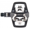 Look X-Track En-Rage Mountain Pedals - Black