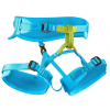Edelrid Finn III Climbing Harness 2020 - Kid's