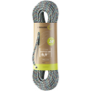 Edelrid Swift 8.9mm Eco Dry Dynamic Climbing Rope