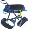 Edelrid Solaris Climbing Harness