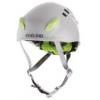 Edelrid Madillo Climbing Helmet