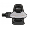 Look Keo Blade Carbon/Composite Road Pedals - Black