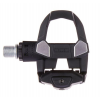 Look Keo Classic 3 Plus Road Pedals - Black