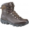 Oboz Yellowstone Premium Mid B-DRY Hiking Boot - Men's