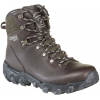 Oboz Yellowstone Premium Mid B-DRY Hiking Boot - Women's
