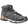 Oboz Arete Mid B-DRY Hiking Boot - Men's