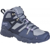 Oboz Arete Mid B-Dry Hiking Boot - Women's