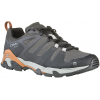 Oboz Arete Low B-DRY Hiking Shoe - Men's