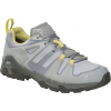 Oboz Arete Low B-DRY Hiking Shoe - Women's
