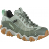 Oboz Firebrand II Low B-DRY Hiking Shoe - Women's