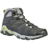 Oboz Arete Mid Hiking Boot - Men's