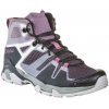 Oboz Arete Mid Hiking Boot - Women's
