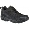 Oboz Firebrand II Low Leather Hiking Shoe - Men's