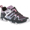 Oboz Arete Low Hiking Shoe - Women's