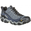 Oboz Firebrand II Low Hiking Shoe - Men's