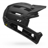 Bell Super Air R MIPS Mountain Bike Helmet