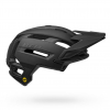 Bell Super Air MIPS Mountain Bike Helmet