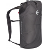 Black Diamond Trail Blitz 16 Backpack