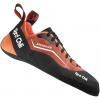 Red Chili Sausalito Climbing Shoe 2020