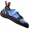 Red Chili Circuit VCR Climbing Shoe