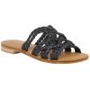 Emu Australia Weir Sandals - Women's