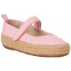 Emu Australia Kirby Shoes - Kid's