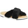Emu Australia Mareeba Teens Sandals - Kid's