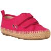 Emu Australia Millner Shoes - Kid's