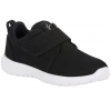 Emu Australia Moreton Shoes - Kid's