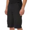 Giro Havoc Short - Men's