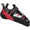 Mad Rock Redline Strap Climbing Shoe