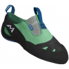 Mad Rock Remora LV Climbing Shoe