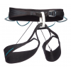 Black Diamond Airnet Harness - Women's