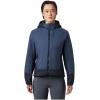 Mountain Hardwear Kor Cirrus Hybrid Hoody - Women's