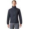 Mountain Hardwear Kor Cirrus Hybrid Jacket - Women's